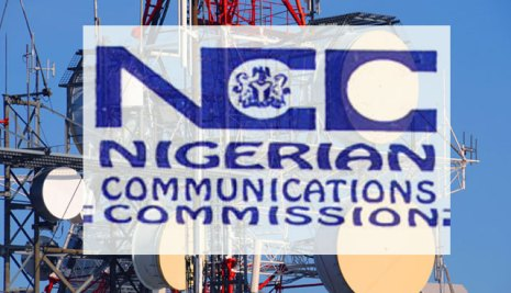 So Far, NCC Says Nigeria's phone Lines Has Reached 146m