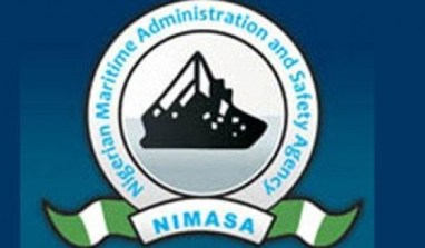 How Air Force and NIMASA Connived To Divert N3 Billion Special Emergency Operations Funds