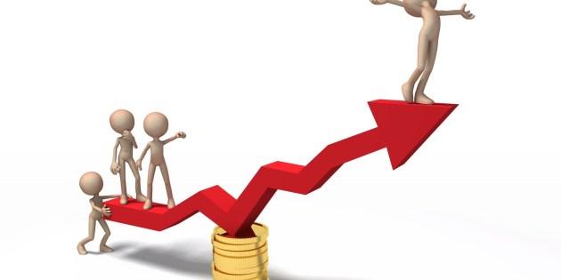 Pan-African Lender, Ecobank H1 Pretax Profit Up 47%