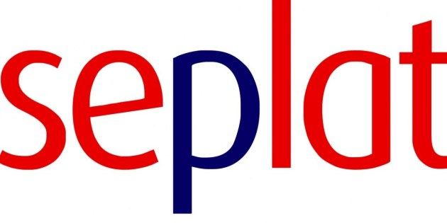 Alert: Seplat Petroleum Announces Closed Period
