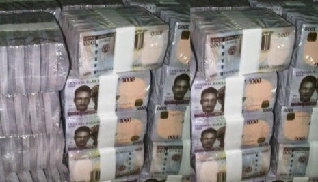 NDIC Has Recovered N26.75b From Debtors Of Closed Banks