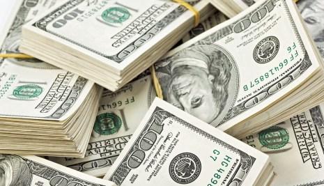 Nigerian Content Development Fund To Hit $700m