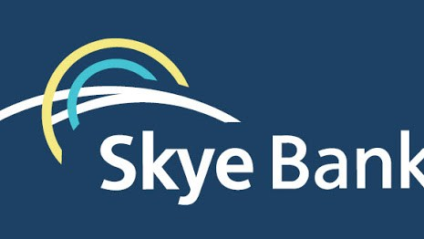 Skye Bank allegedly writes presidency against Tunde Ayeni