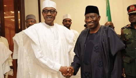 Is This Clue That Buhari Is Now Considering Removing Fuel Subsidies?