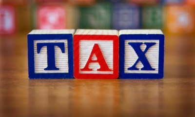 Tax - Expenses Allowable For Deduction From Profit In Nigeria