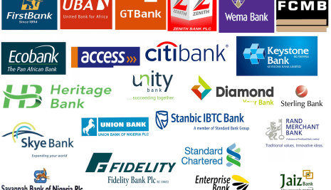 How The Drop In Oil Prices Is Affecting Nigerian Banks