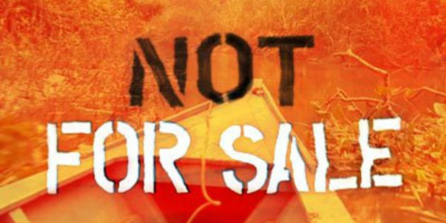 How to buy a business in Nigeria – Processes, Checklist, Valuation etc.