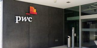 PwC, SEC finesPwCover unprofessional conduct, Subsidies gulp N2.3 trillion from FG - PwC