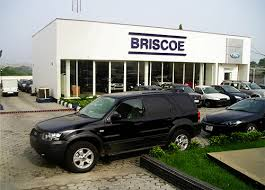 [Corporate Action] RT Briscoe Records N489million Loss in 2015 Q1