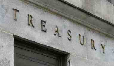 Buhari Orders MDAs To Run Single Treasury Account