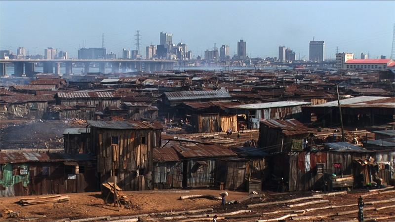 Talking bollocks thread #2 - Page 13 GoogleLagos-Slum