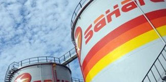 Sahara Group to buy Total stakes in Refinery, Total stakes, African refineries