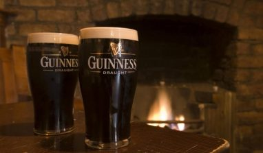 Guinness N40 billion Rights Issue: What Diageo Stands to Gain