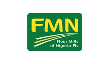 [Corporate Action] Flour Mills Posts 449% Rise In PAT to N24 billion In Q2'2015