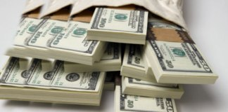 Businesses in Nigeria | Make money from a single product
