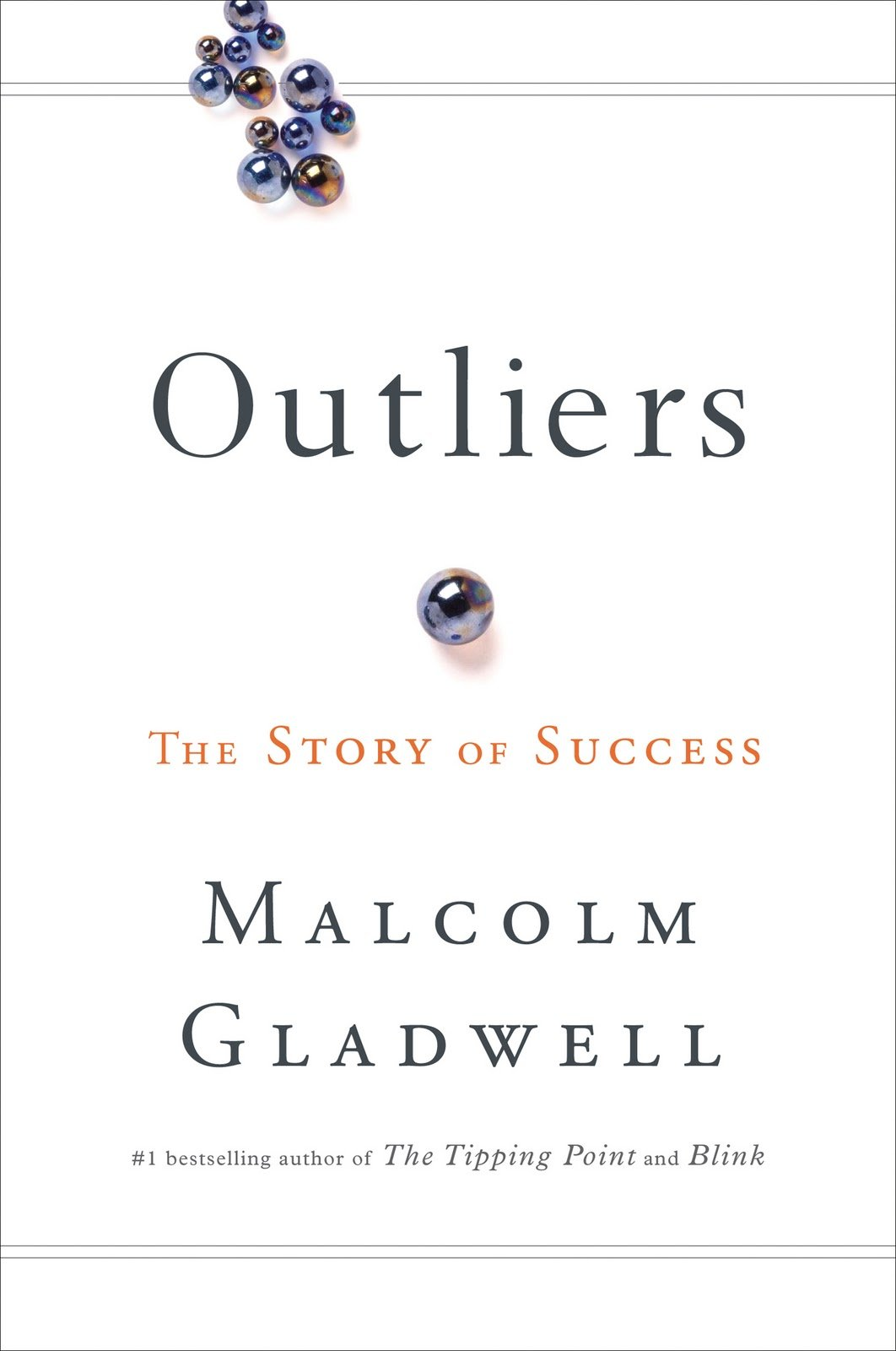 outliers-by-malcolm-gladwell