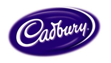 Cadbury, Time For Change In Strategy And Management