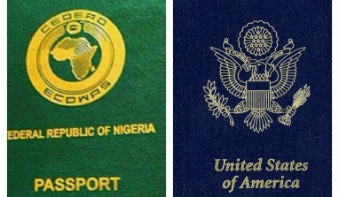 5 Valuable Reasons Why You Should Have A Dual Citizenship
