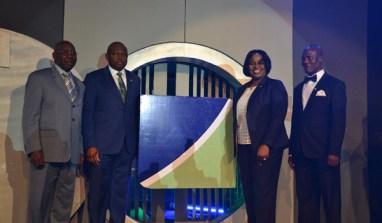 Fidelity Bank Lists N30bn Bond on FMDQ OTC Market To Boost SME Lending