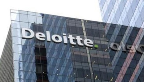 Bulk Electricity Trader Engages Deloitte To Review Operations
