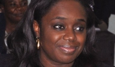 FG To Consider Selling Eurobonds To Fund 2016 Budget