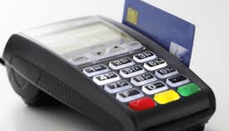 POS Transaction: Nigeria Averages N1.5b Daily