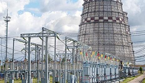 ADB, IDB, EU Others lend Nigeria $1.55 billion for power sector