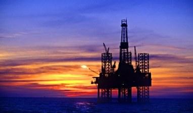 MX Oil Set To Invest £4 Million in Nigeria