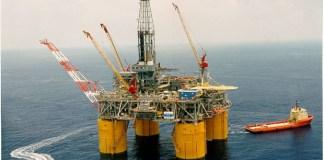 Oil Mining Lease 11, OML 11, Nigerian National Petroleum Corporation, Shell Petroleum Development Company, SPDC, NNPC