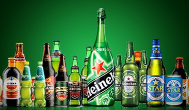 Will Nigeria Breweries Top Last Year's Interim Dividend?