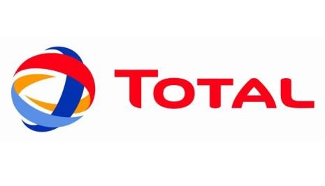 Total Nigeria Reports N14.8 billion Profit After Tax (2016 FY)