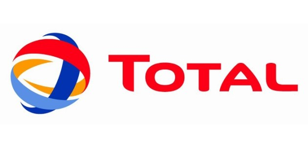 Alert: Total Nigeria Reports 8% Drop in Profit (2017 Q1)