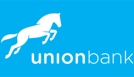 Union Bank borrows some of Uber's features in its revamped mobile app