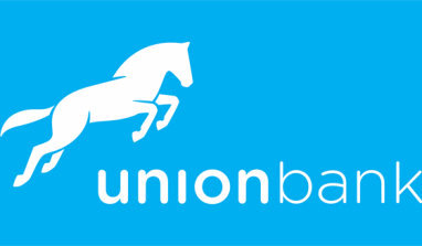 Why Union Bank Investor, Atlas Mara,  Wants To Go Private.