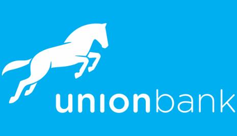 ALERT: Union Bank reports N9.2 billion profit (2017 HY)