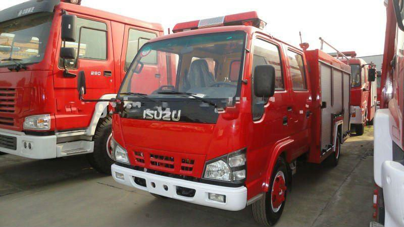 google,fire trucks