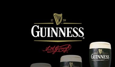 [MONEY] Guinness Nigeria Launches N10billion Commercial Paper On FMDQ