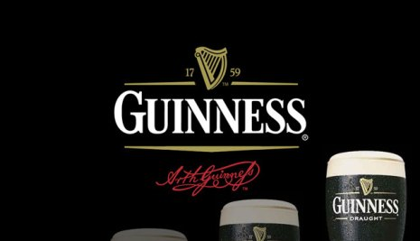 Guinness just admitted stout market is dying