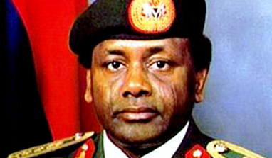 World Bank Says It Needs More Time To Compile Abacha Loot