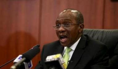 Central Bank Announces Reduction In Monetary Policy Rate To 11%