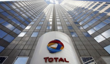 Total Launches Finance Support Programme For Young Entrepreneurs