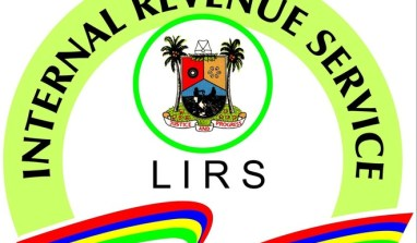 Tax Evasion: Lagos Shuts 13 Firms Over Failure To Remit N33.8 million