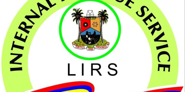 STARTUPs: How to prepare for Lagos State's PAYE mid year tax review