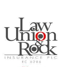 [Corporate Action] Law Union & Rock Insurance Records 217% Rise In Profits In Q3'2015