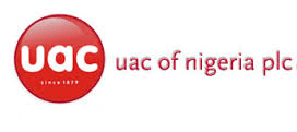 [Corporate Action] UACN Posts 79% Drop In PAT to N962 million In Q3'2015