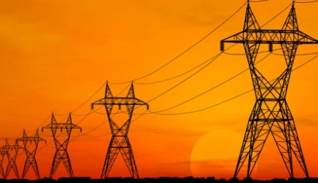 The Problems Of Nigeria's Electricity Market, Summarised In One Post
