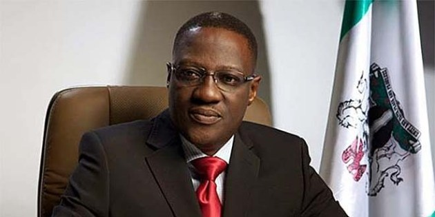 Kwara State is offering 5 year tax holiday for Startups and SME's
