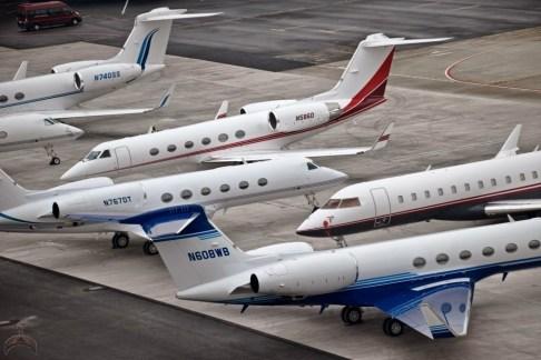Aviation fuel, fuel price, scarcity