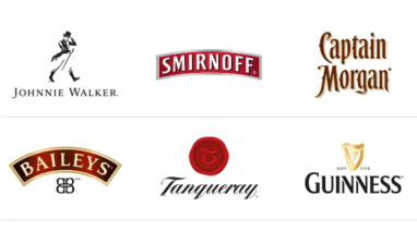 [DEAL] Guinness Acquires Exclusive Distribution Rights Of All Diageo's Premium Spirits