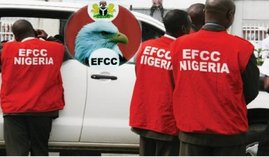 EFCC To Ayeni; Return N1 Billion And We Will release You